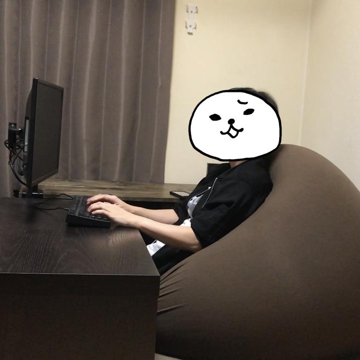 f:id:naganegi222:20190724065458j:plain