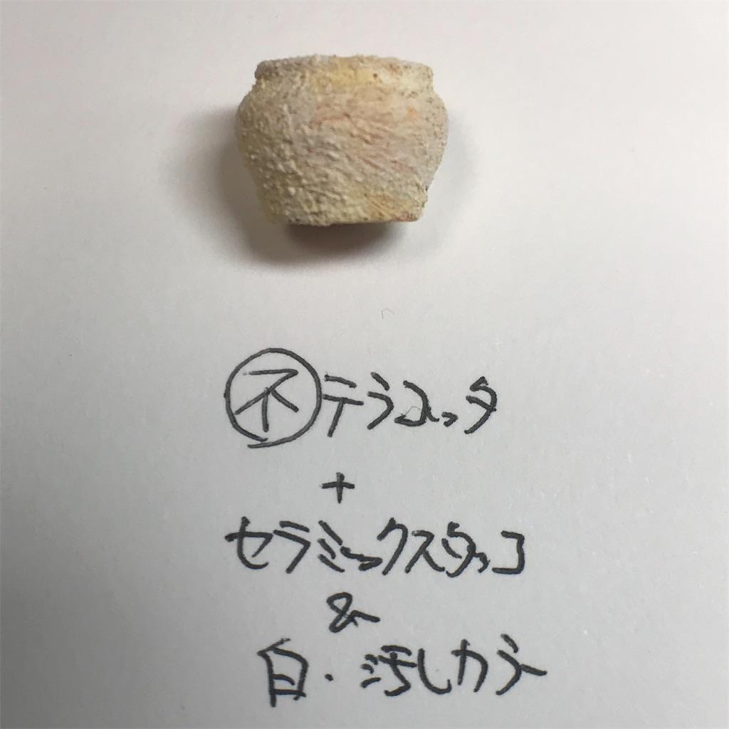 f:id:naganegi222:20190904043845j:image