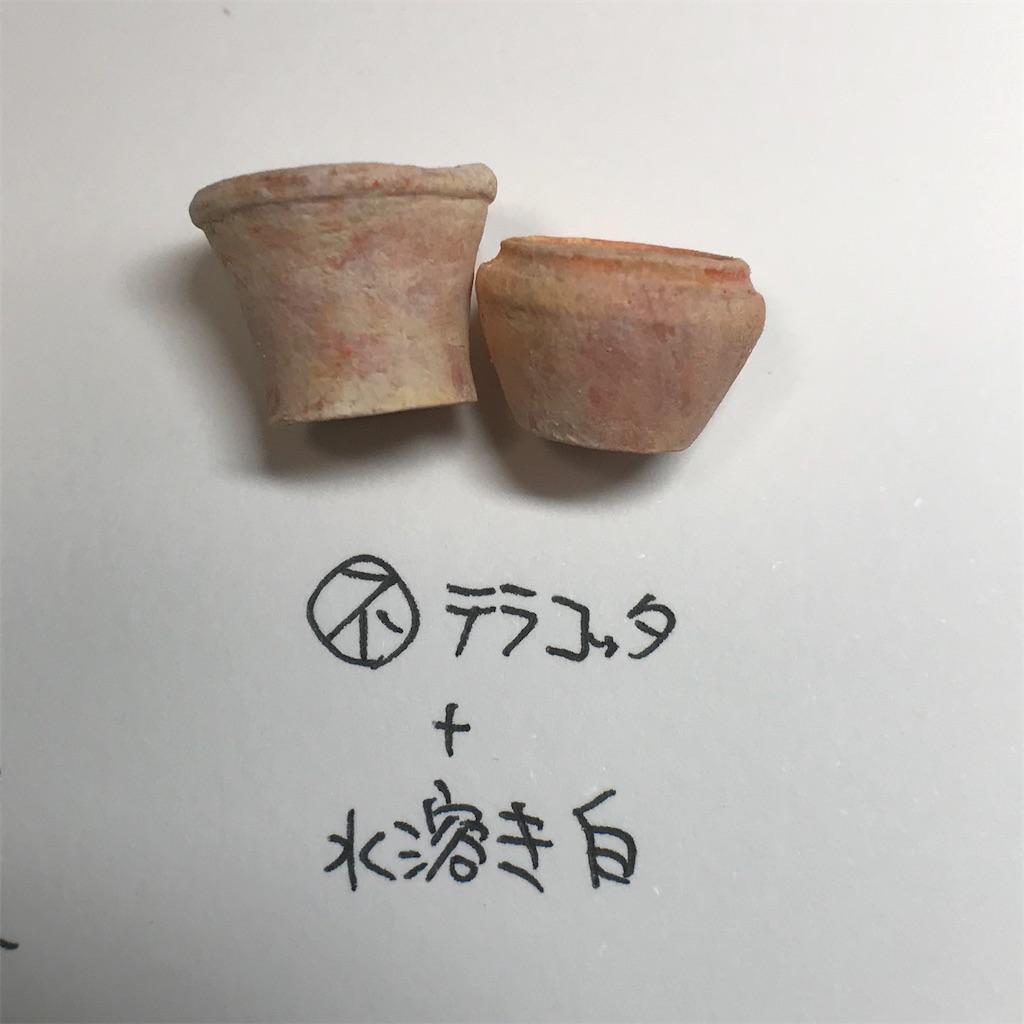 f:id:naganegi222:20190904043850j:image