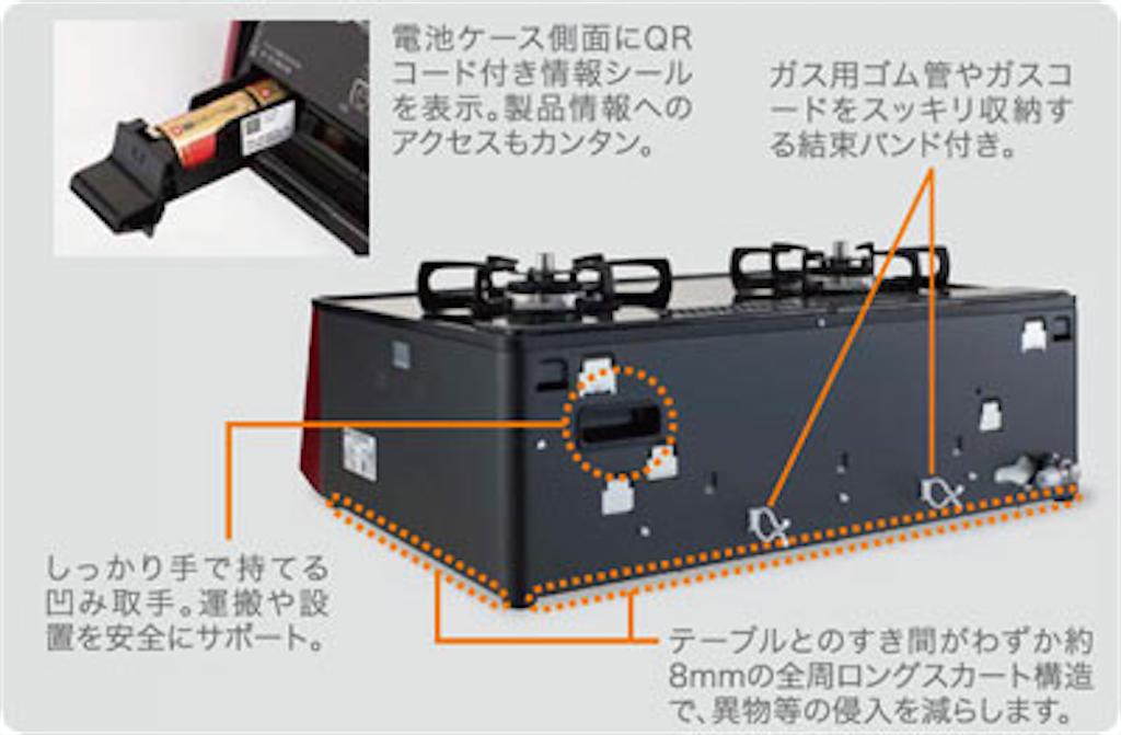 f:id:naganegi222:20200802130419p:image