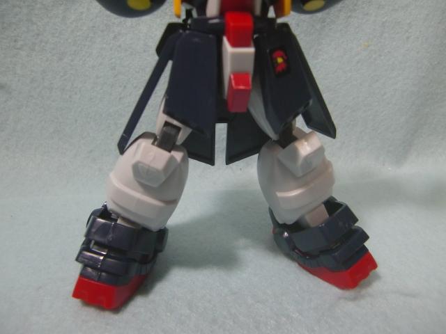 f:id:nagano07:20110827191331j:image