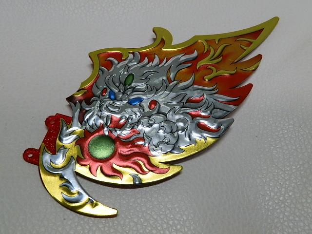 f:id:nagano07:20120412221743j:image