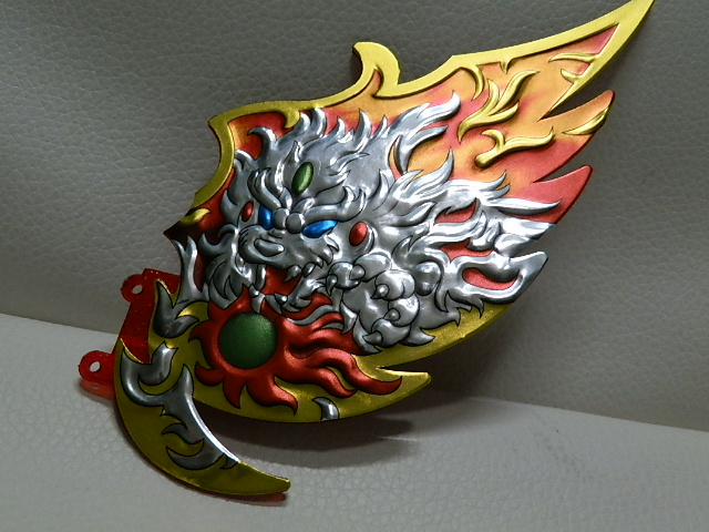 f:id:nagano07:20120412222020j:image
