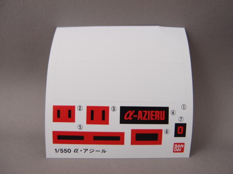 20140321221128