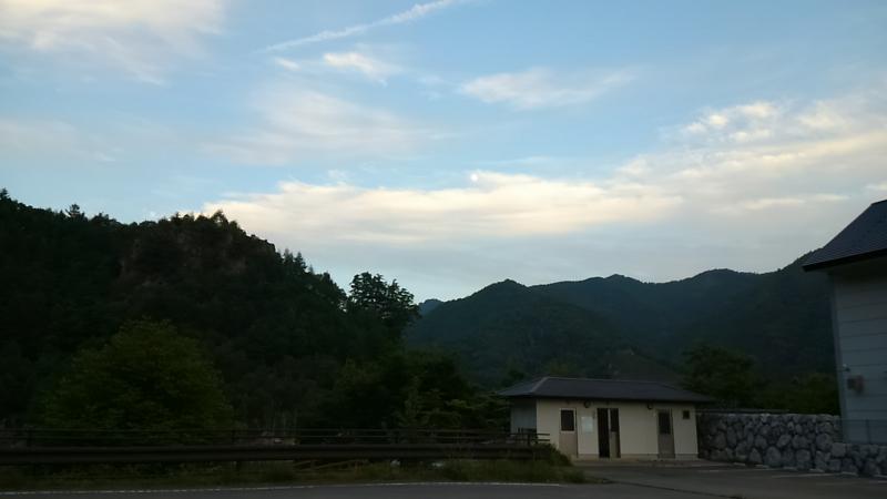 f:id:nagano07:20160618184631j:image