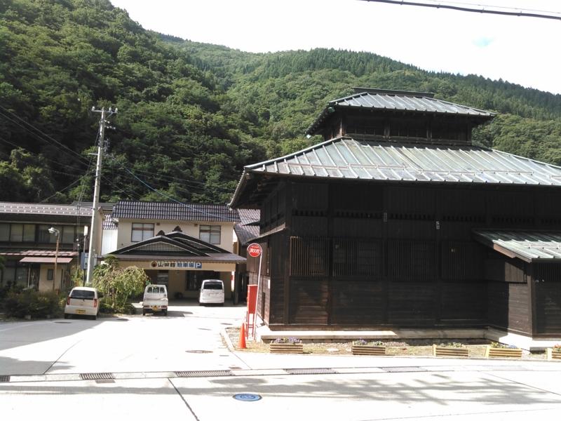 f:id:nagano07:20160910091805j:plain