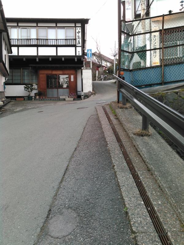 f:id:nagano07:20170415174037j:plain