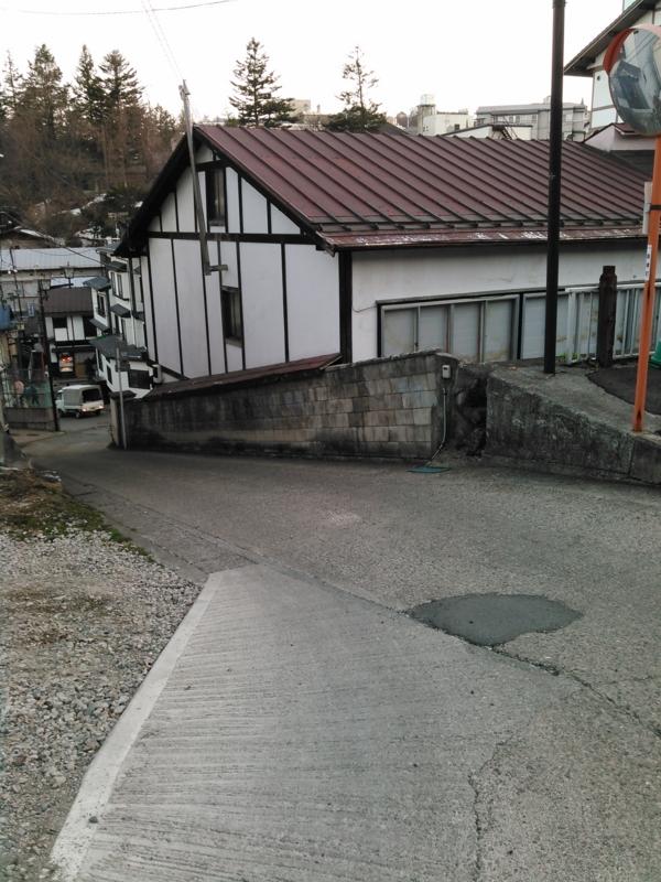 f:id:nagano07:20170415174225j:plain