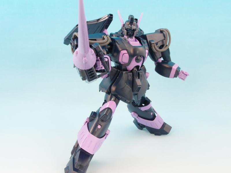 f:id:nagano07:20170507152856j:plain