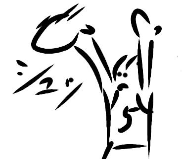 f:id:naganokazunori:20181111203208j:plain