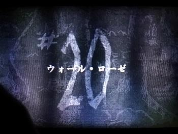 f:id:naganokazunori:20190103182841j:plain