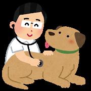 f:id:naganokazunori:20190615210447p:plain