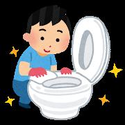 f:id:naganokazunori:20190615210654p:plain