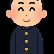 f:id:naganokazunori:20190714115903p:plain