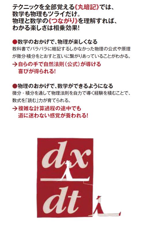 f:id:naganomath:20170117215107j:plain
