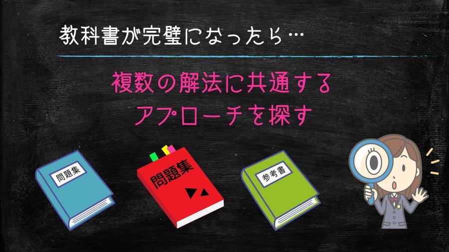 f:id:naganomath:20170424101119j:plain