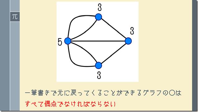 2013-07-15_1104_002