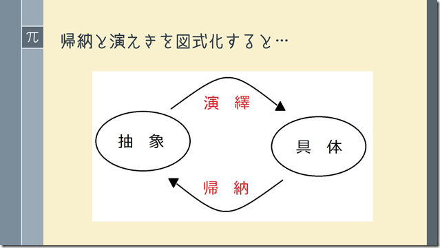 2013-07-15_1106_001