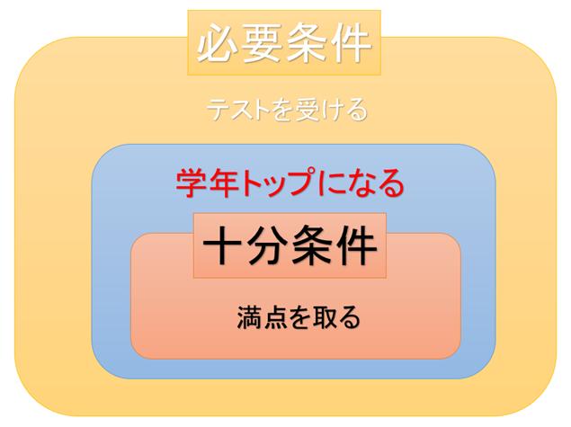 2013-12-07_1132
