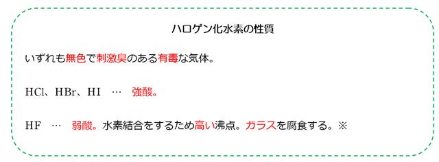 2013-04-30_1811
