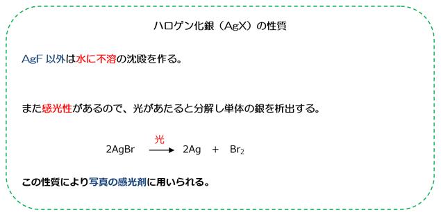 2013-05-01_1009