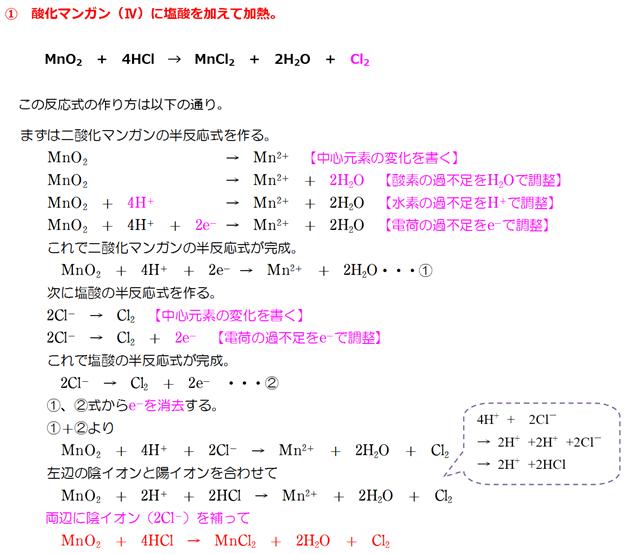 2013-05-01_1027