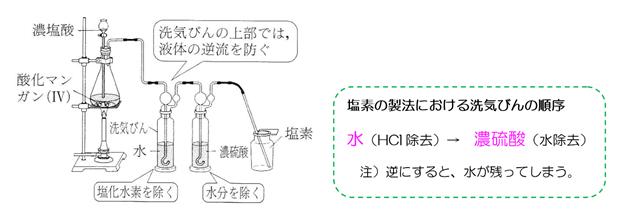 2013-05-01_1028