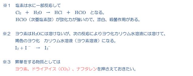 2013-05-02_2100