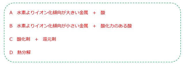 2013-05-13_1315