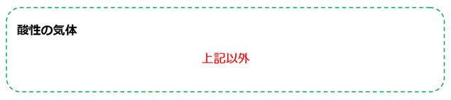 2013-05-15_1258_001