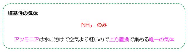 2013-05-15_1258