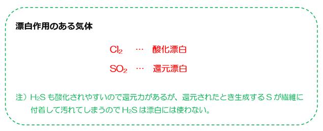 2013-05-15_1309