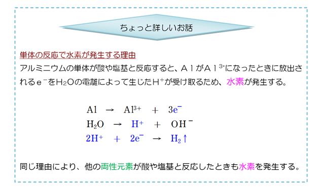 2013-05-22_1230