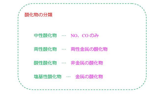2013-06-05_1324_001