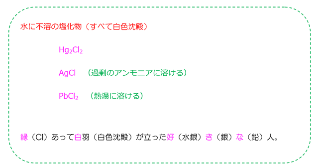2013-06-05_1542
