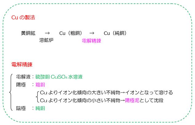 2013-06-08_2216