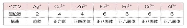 2013-06-10_1706