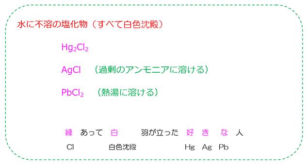 2013-06-12_1109