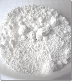 530px-Bariumsulfatpulver