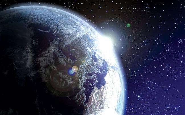 space_2127323b