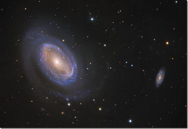 NGC4725-Subaru-HST-LL