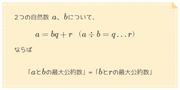 f:id:naganomath:20200516101930p:plain