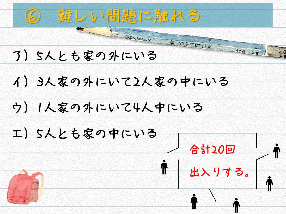 f:id:naganomath:20200805071734p:plain