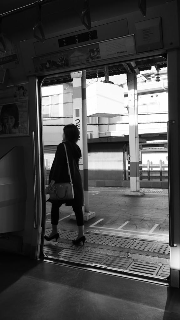f:id:nagaoka_bus:20171126150658j:plain
