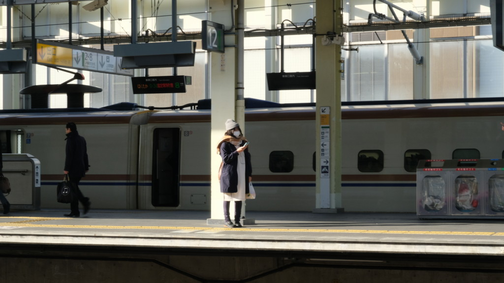 f:id:nagaoka_bus:20171216093510j:plain
