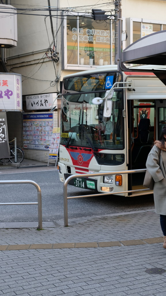 f:id:nagaoka_bus:20171216150126j:plain