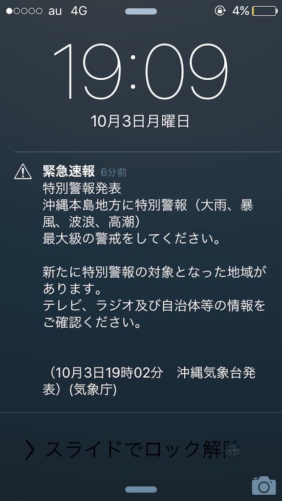 f:id:nagaokazu54:20161004235006p:image