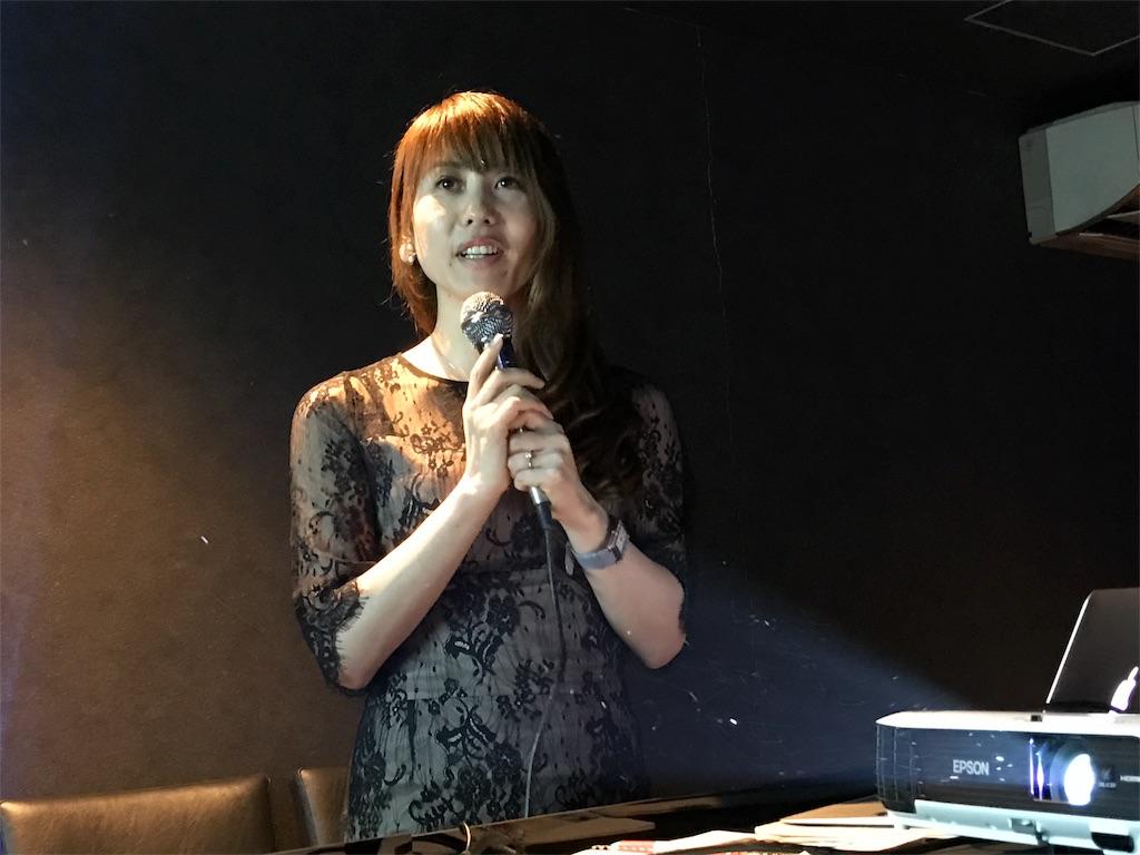 f:id:nagaokazu54:20170122224229j:image