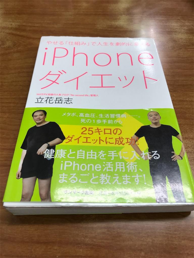 f:id:nagaokazu54:20170126015911j:image