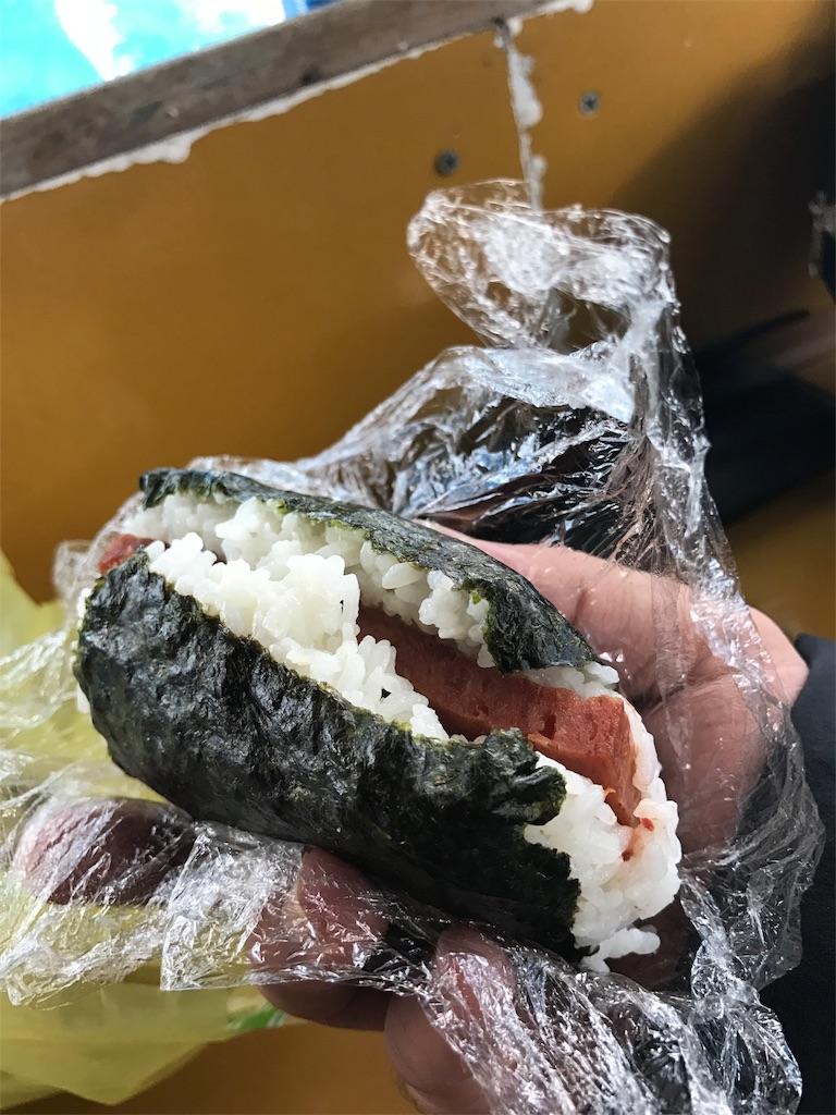 f:id:nagaokazu54:20170202215820j:image